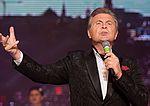 Lev Leshchenko (27-10-2016) 01.jpg