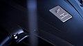 Lexus LF-A (6997293775).jpg