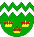 Libouchec znak.png