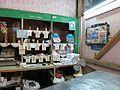 Libreta-Store.jpg