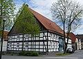 Lichtenau - Mühlenstraße 17 - 1.jpg
