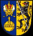 Lichtenfels district coa.png