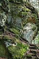 Lichtenstein-0382.jpg