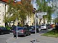 Lienemannstraße (Berlin-Reinickendorf).JPG