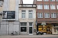 Lier Berlaarsestraat 10 Residentie van de paters Jezuïeten.jpg