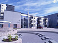 Liesitori senior home-Myyrmäki Vantaa Finland.jpg