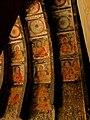 Life circle of Lord Buddha - A marvel of painting inside Ajanta Cave.jpg
