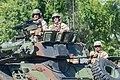 Light Armored Vehicle - 17942922431.jpg