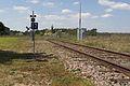 Ligne de Bourron-Marlotte à Malesherbes - 2013-04-21 - IMG 9405.jpg
