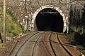 Ligne de la Maurienne - de Saint-Avre à Modane - IMG 0295.jpg