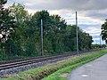 Ligne ferroviaire Mâcon Ambérieu Route Prales Perrex 8.jpg