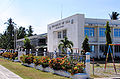 Lila Bohol 1.jpg
