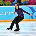 Lillehammer 2016 - Figure Skating Men Short Program - Roman Sadovsky 11.jpg