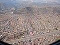Lima, Peru - Laslovarga (42).jpg