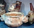 Lima Musée Rafael Larco Herrera (3).jpg