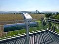 Limes Blick Öhringen-03-Aussicht Süd.jpg