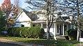 Lincoln Street South, 500, East Second Street HD.jpg