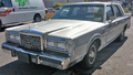 Lincoln Town Car '88.png