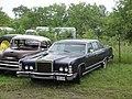 Lincoln Town Car (5889746082).jpg