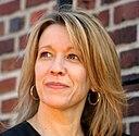 Linda Emond: Alter & Geburtstag