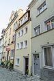 Lindau, Hintere Metzgergasse 12-001.jpg