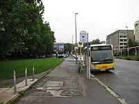 Linie 142, 1, Friedrichshain, Berlin.jpg