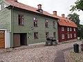 Linköping - panoramio (3).jpg