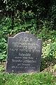 Linnich Jüdischer Friedhof754.JPG