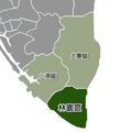 Linyuan District.PNG