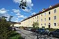 Linz Harbachsiedlung 01.jpg