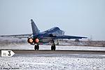 Lipetsk Air Base (434-3).jpg