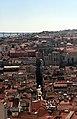 Lisboa - Panorama - 01 - Elevador de Santa Justa.jpg