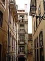 Lisboa rua.JPG