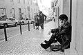 Lisbon (8649409775).jpg