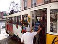 Lisbon holiday (18793157252).jpg