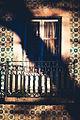 Lisbona DSC01873 (16103227898).jpg