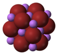 Lithium-bromide-unit-cell-3D-ionic.png
