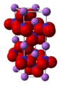 Lithium-nitrate-unit-cell-3D-vdW.png