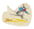 Little Gray Mouse - Running Fast (58).png