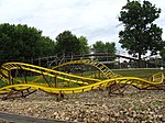 Little Titans roller coaster 1.jpg