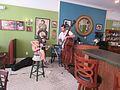 Live Oak Cafe Duo New Orleans.jpg