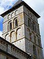 Livernon - Église Saint-Rémy-et-Saint-Namphaise -4.jpg