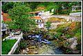Livno Bistrica-0180.jpg