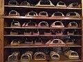 Llançadores volants Museu Manresa.jpg