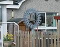 Llangwm Village School - geograph.org.uk - 1234270.jpg