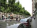 Lleida-3.jpg