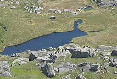 Llyn Llyffant Geograph-910130-by-Eric-Jones.jpg