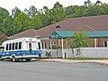 Loading up para transit senior housing outside cville (4905341780).jpg