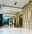 Lobby of Pingan Finance Centre in Wuhan.jpeg