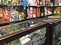 Local pharmacy in Epe.jpg